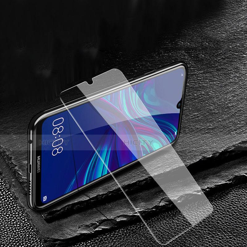 Protector de Pantalla Cristal Templado T01 para Huawei Honor 20 Lite Claro