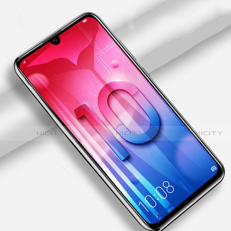 Protector de Pantalla Cristal Templado T02 para Huawei Honor 20 Lite Claro
