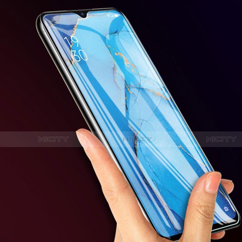Protector de Pantalla Cristal Templado T02 para Oppo Reno3 A Claro