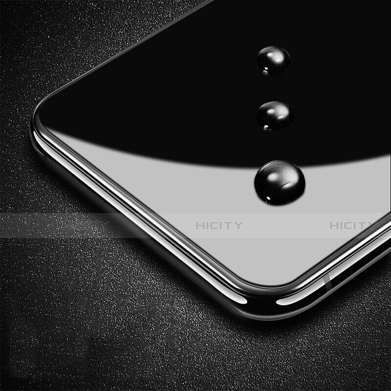 Protector de Pantalla Cristal Templado T03 para Huawei Honor 20 Lite Claro