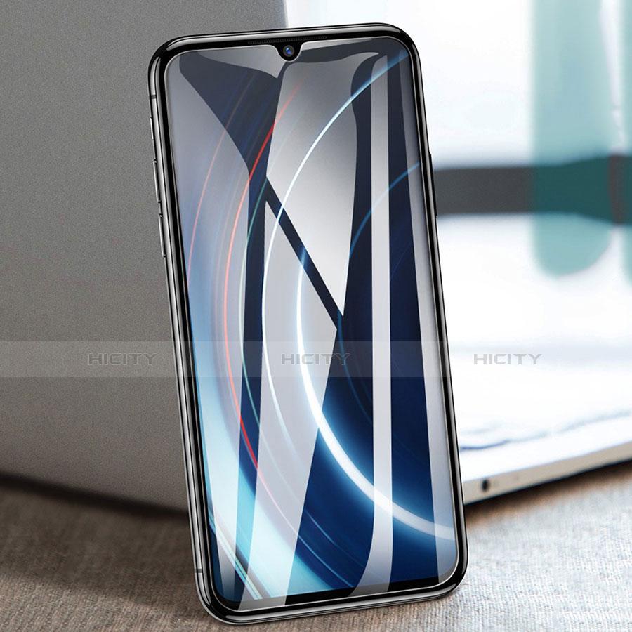 Protector de Pantalla Cristal Templado T04 para Huawei Honor 20 Lite Claro