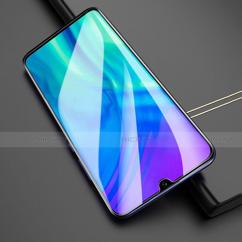 Protector de Pantalla Cristal Templado T07 para Huawei Honor 20 Lite Claro