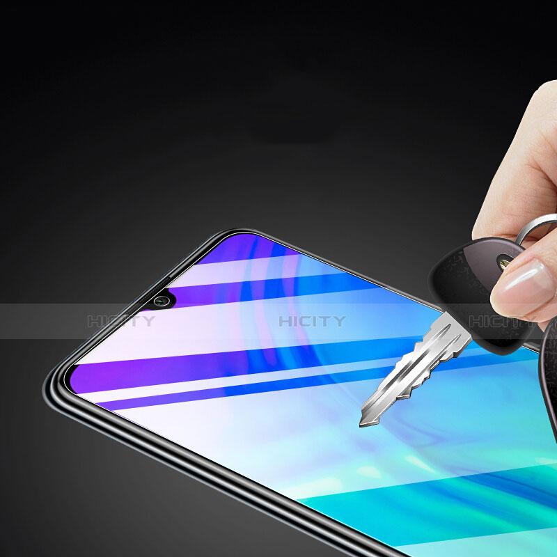 Protector de Pantalla Cristal Templado T08 para Huawei Honor 20 Lite Claro