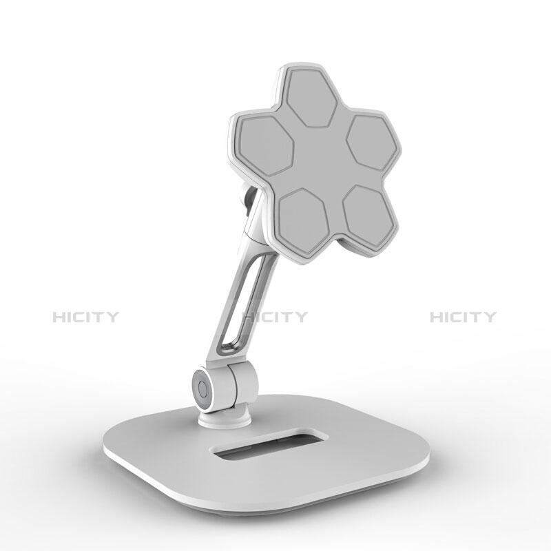 Soporte Universal Sostenedor De Tableta Tablets Flexible H03 para Apple iPad Pro 12.9 (2020)
