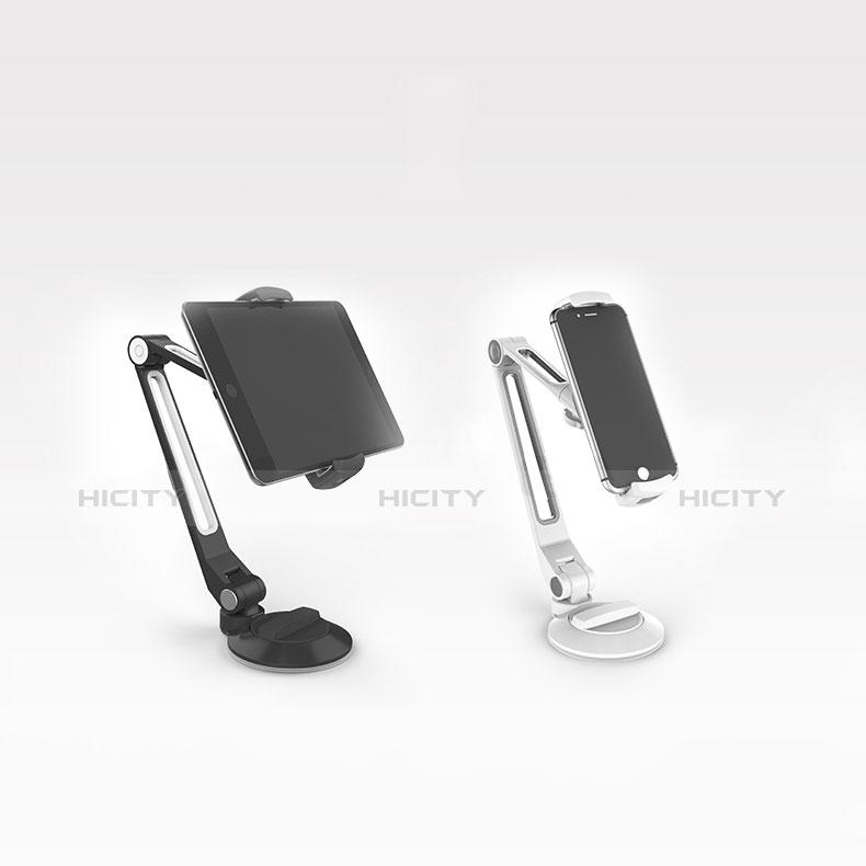 Soporte Universal Sostenedor De Tableta Tablets Flexible H04 para Apple New iPad 9.7 (2018)